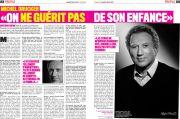 LeMatin-28-mai-2011-Michel-Drucker