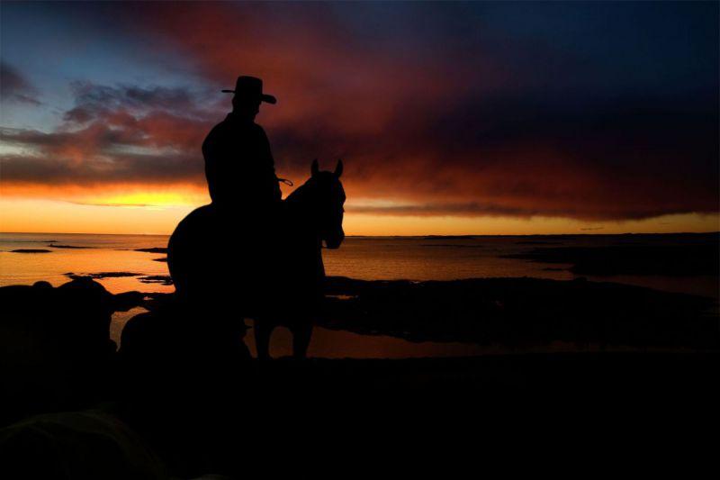 07cowboy